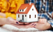 Six home insurance comparison site quirks to watch out for