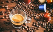 Best Nespresso compatible capsules for 2017 revealed