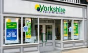 UK's lowest ever mortgage rate launched by Yorkshire Building Society