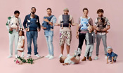 Which? reveals new Best Buy baby carriers