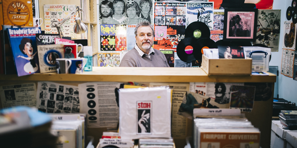 Beware Which? Don't Buy turntables on Record Store Day 2017
