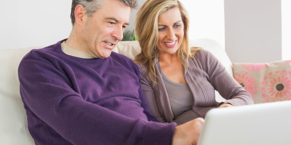 Four pension saver tax tips for 2019-20 self-assessment returns