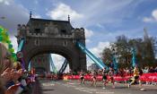 Marathon training: should you trust your fitness tracker?