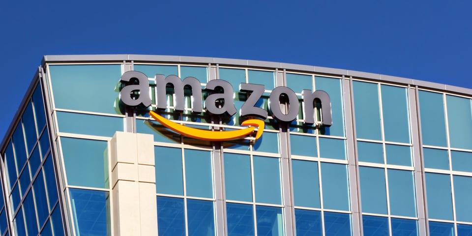 Amazon suspends China-based brands linked to fake review activity