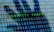 Mapped: are you living in an ID fraud hotspot?