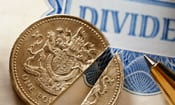 Neil Woodford's £3.7bn fund suspended: will investors lose out?