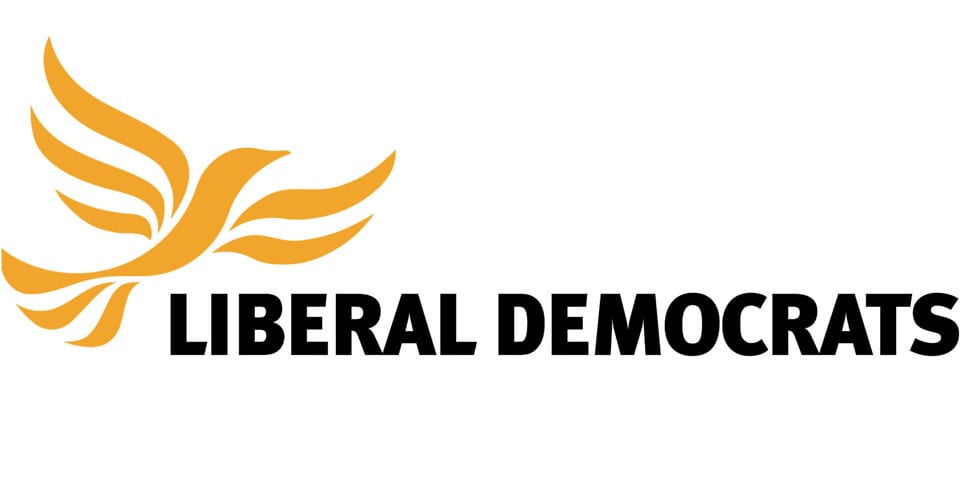 Election 2019: what would the Liberal Democrats' plans mean for your money?