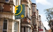 The most expensive places to be a landlord revealed