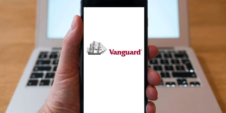 Has Vanguard launched the cheapest-ever way to invest?