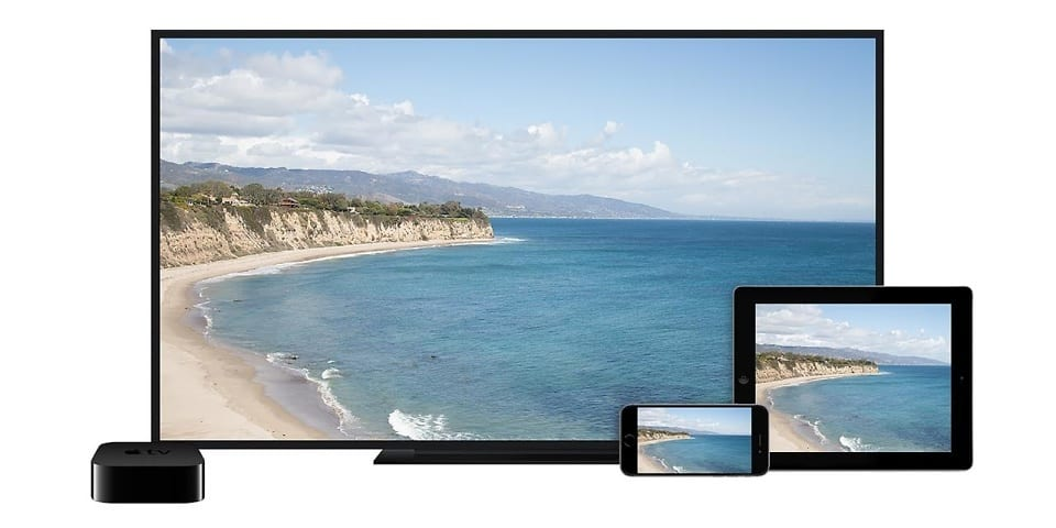Apple AirPlay 2 update set to add multi-room audio streaming