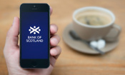 Bank of Scotland cuts interest on its Vantage account: should you switch?