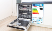 Misleading energy claims by some dishwasher brands