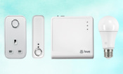 Is Hive's £6 a month smart home plan worth it?