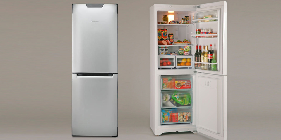 Do you own the Hotpoint fridge freezer potentially implicated in the Grenfell fire?