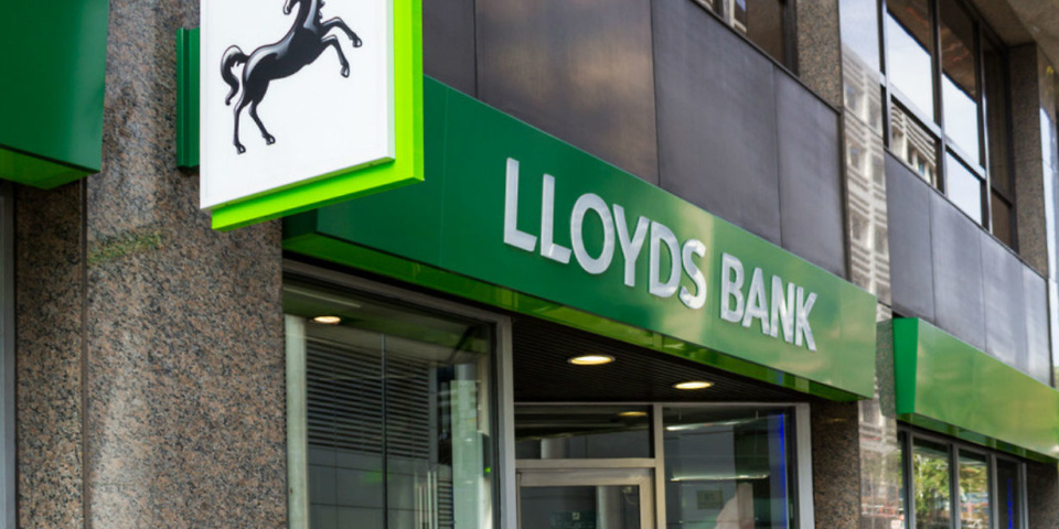 Lloyds Bank paying out £40m for mis-sold investments: are you affected?