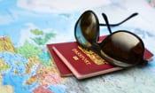 Travelex cyberattack: what can Travelex customers do?