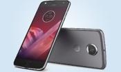 Motorola's Moto Z² Play is the latest modular smartphone