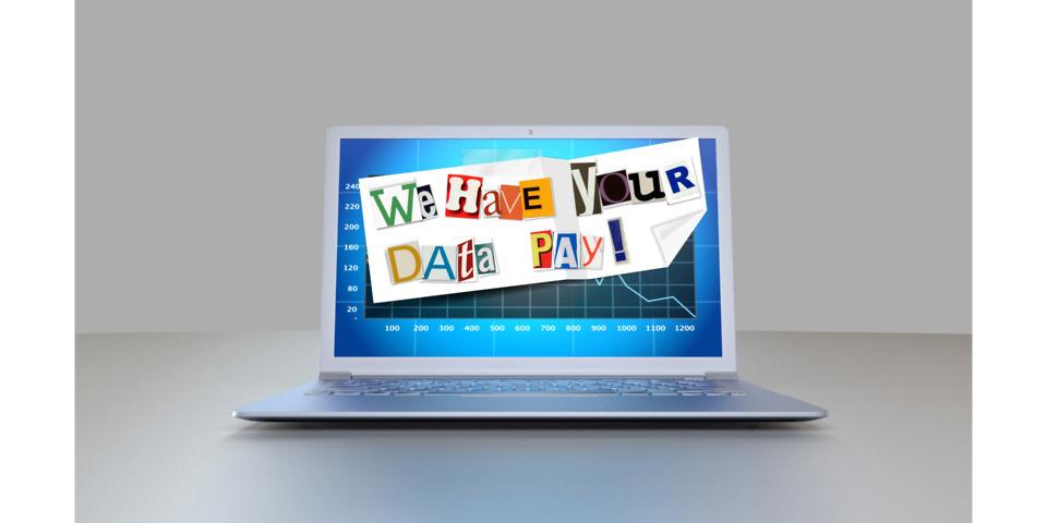 Warning over Petya ransomware virus attack
