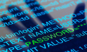 Less than half of ransomware victims get their files back