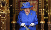 Queen's Speech: what does it mean for your finances?