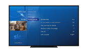 Sky Q now lets you record six channels at a time, voice control and Dolby Atmos still to come