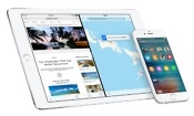 Apple's iOS 9 brings better battery life and fewer nuisance calls