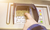 Revealed: 300 cash machines disappearing every month from the UK