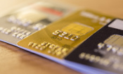 American Express cuts credit card reward bonuses and refer-a-friend points