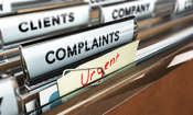 Britain's debt problems revealed: credit complaints soar by 90%