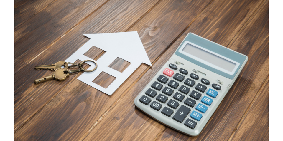 Santander launches 40-year mortgages – but can you actually get one?