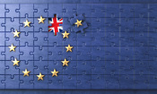 Brexit one year on: what it's meant for your money