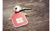 Rental revolution: 5 reforms shaking up lettings in Scotland