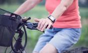Fitbit fitness tracker shipments drop by 38%