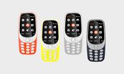 Which? tries out Nokia's 3310 – simple stunner or nostalgic novelty?