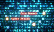Data breaches: how your personal details end up in the hands of criminals