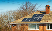 Do solar panels affect the value of your home?