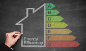Stamp duty cuts proposed for energy efficient homes