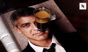 Get a Nespresso coffee machine for just £1