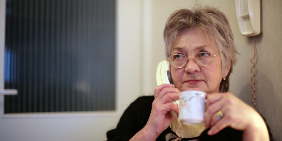 What care homes don't tell you – families face unexpected bills