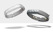 Jawbone trackers removed from sale after Which? investigation