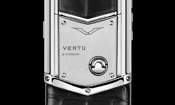 Vertu goes bankrupt: farewell to the world's most unnecessarily expensive smartphone