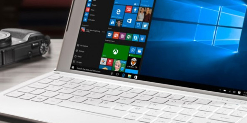 Which? challenges Microsoft over Windows 10