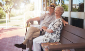 Pension freedoms: can you be trusted with your savings?