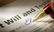 Making a will by text message? 7 ways will-writing may be modernised