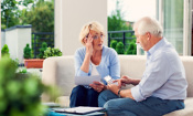 HMRC overcharges more than £400m in pension tax: are you affected?