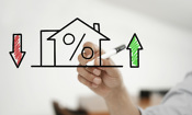Should you remortgage in 2019?