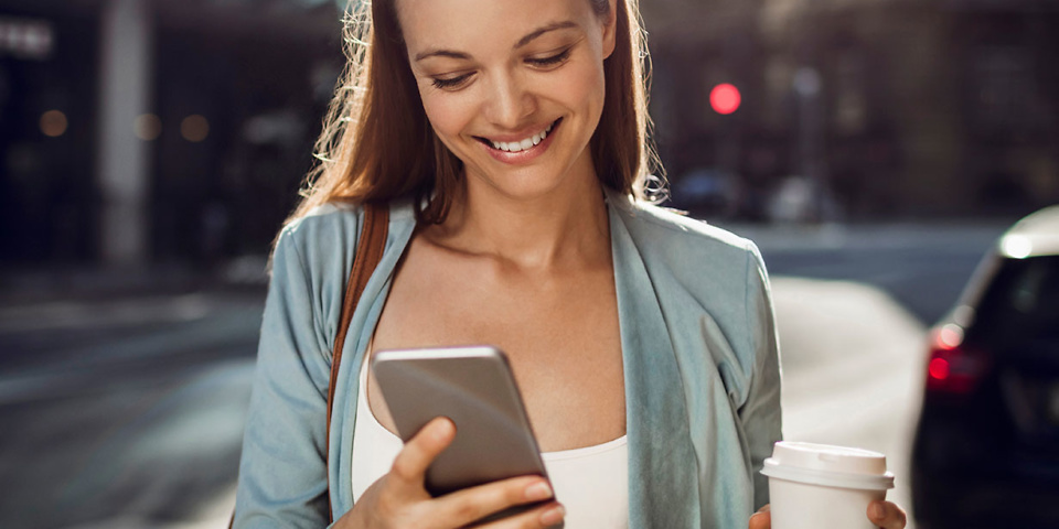 Mobile phone users set to switch networks via free text message
