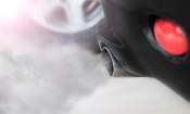 Mercedes recalls 3 million diesel cars to tackle emissions