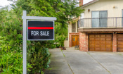 Interest-only mortgage crunch: how to pay one down