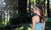 Reviewed: Aftershokz bone conduction headphones